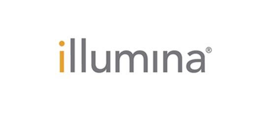 logo-illumina