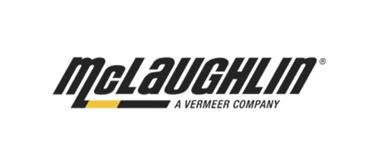 logo-mclaughlin