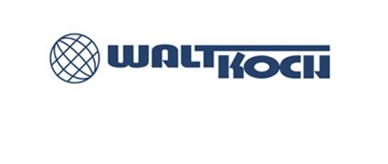 logo-waltkoch