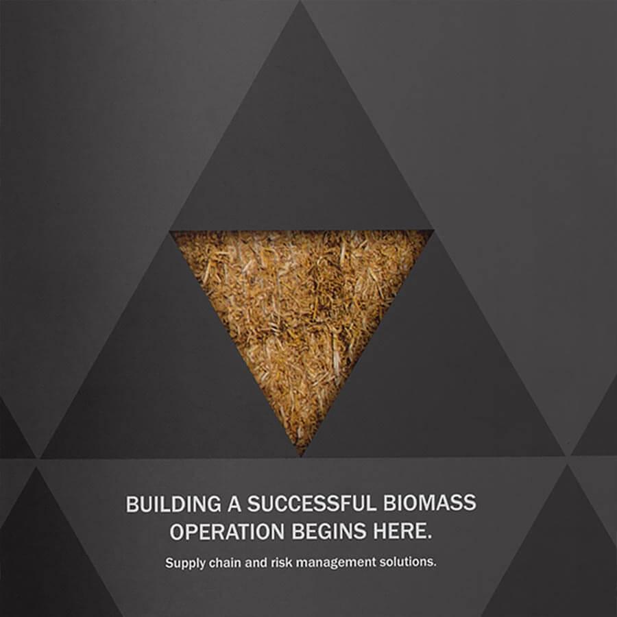 AGCO Biomass