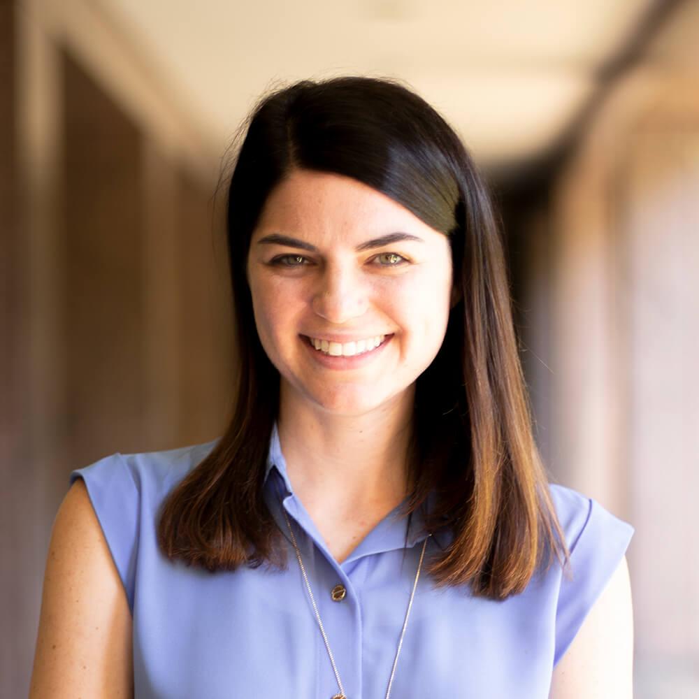 Katelyn Elliott