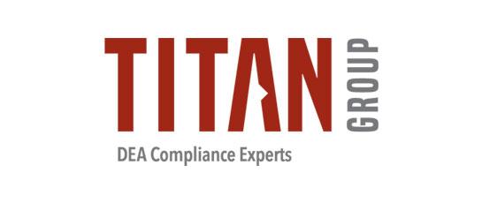 •CR-logos-545x230-titan
